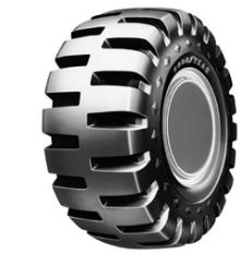 HRL D/L-4G Tires